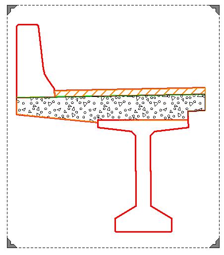 Saved View Boundary1
